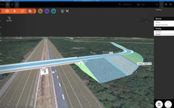 Advantages of Using Autocad Civil 3D Software