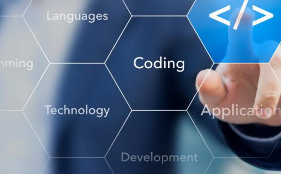 The Science of Software Development