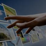 Designing Websites with Sales In Mind