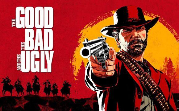 Red Dead Redemption 2 - Good Or Bad