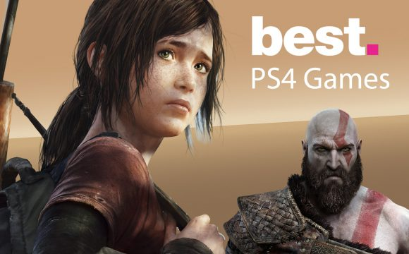 The Best Upcoming Games of PlayStation