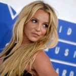 Britney Spears' Attorney Files Petition Requesting Jodi Montgomery as Permanent Conservator