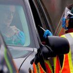 North Carolina sites halt J&J shots after adverse reactions